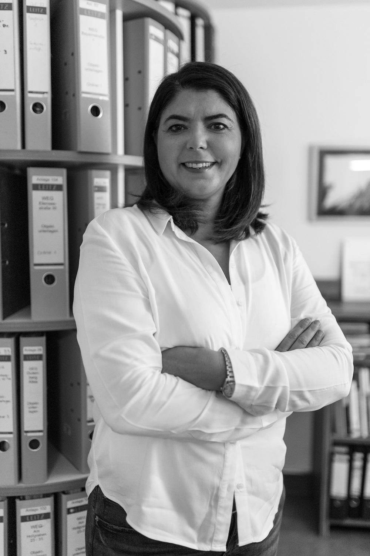 Cristina Simon